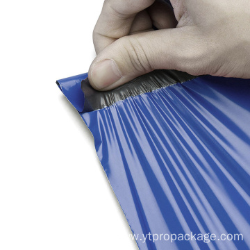 Recyclable Biodegradable Compostable Plastic Poly Mailer Bag