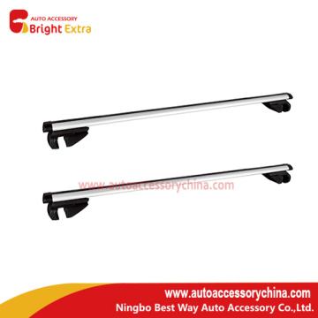 Rooftop Cargo Carrier Cross Bars