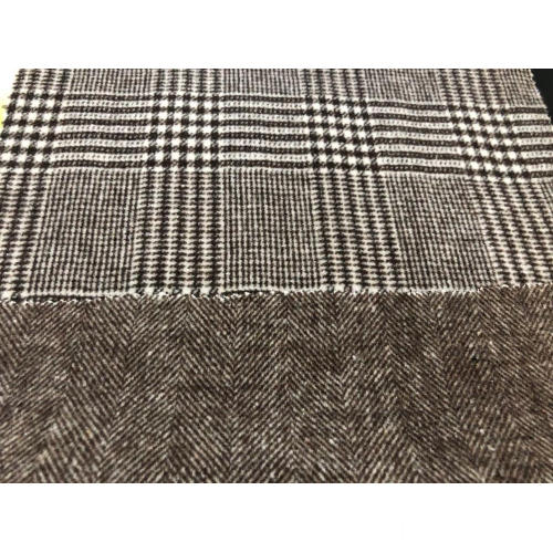 2020 design wool fabric for clothes