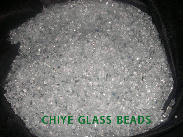 CHIYE_Glass Particles_3