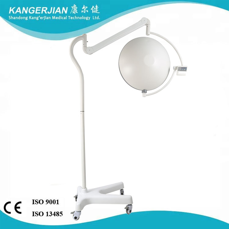 CE approved Operating surgical lamp