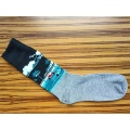 Fashion Casual Long Socks