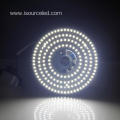 high brightness Round Led Lights Board AC 220v