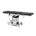 Electric Hydraulic Operating Table (ET800)