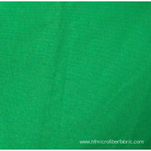 dye any color 100% microfiber fabric