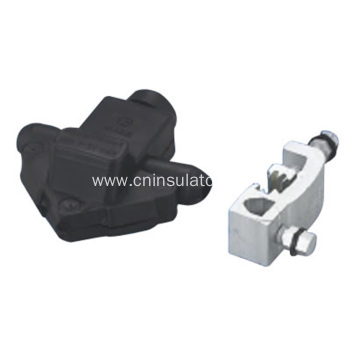 JBD Tap Connector for LV Insulated Overhead Networks