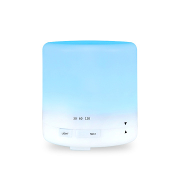 5V 100ml USB Small Essential Oil Diffuser