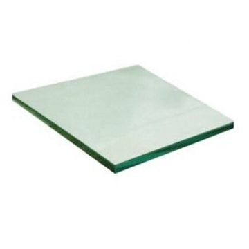 12mm 15mm Thick Balustrades Toughened Glass Panel Price