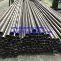 JIS G3445 Carbon Steel Tubes for Structural Purposes
