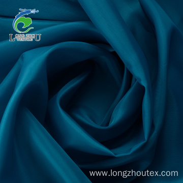 Taffeta Satin Fabric PD Fabric