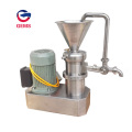 Electric Rice and Corn Maie Grinder Milling Machine