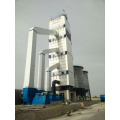 Agricultural Machine Wheat Rice Corn Paddy Grain Dryer