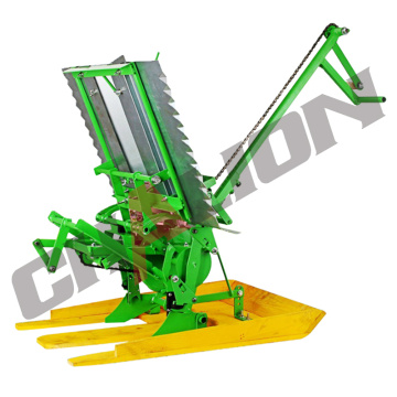 Rice Transplanter Machine Sale In Philippines