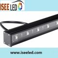 DMX Led Pixel Aluminium Bar 1M Facade Lighting