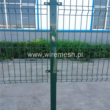 High quality  garden Farm Fencing