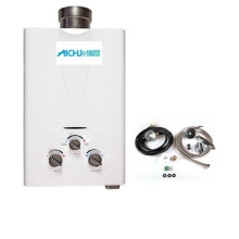 Tankless Marathon Instant Hot Water Heater Electric