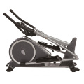 Easy Installed Magnetic  Foldable Elliptical Cross Trainer