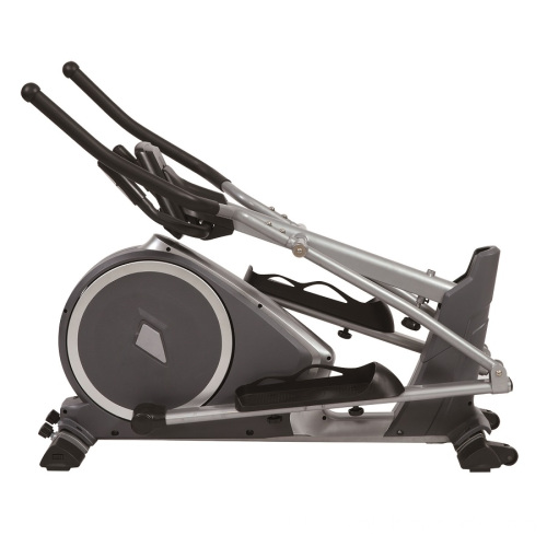 Cardio equipment Exercise elliptical cross trainer