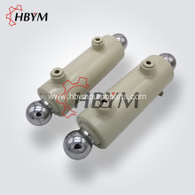 Swing Plunger Cylinder For Pm Pump S Valve