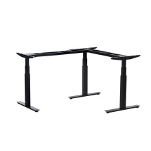 Office Desk Electric Standing Desk Frame