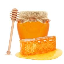 yellow sweet sunflower honey hot sale