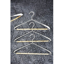 The most popular new coming metal hangers