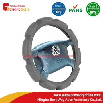 Soft Grip Steering Wheel Covers