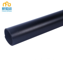 Blackboard Roll Self Adhesive Dry Erase