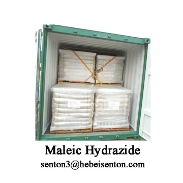 High Quality Plant Growth Regulator Maleic Hydrazide