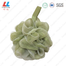 best luffa sponge exfoliating loofah Body Shower Sponge