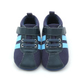 Wholesales Cotton Baby Boys Sports Casual Shoes