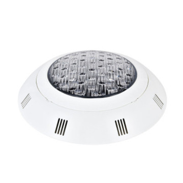 Simple Normal Wall Mounted LED Pool Light