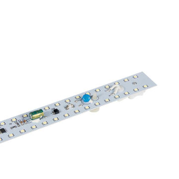 ac linear High lumen SMD LED Modules