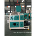 Factory direct price rice processing machine/rice mill