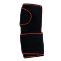 Elbow Far Infrared Heating Electric Heat Pack