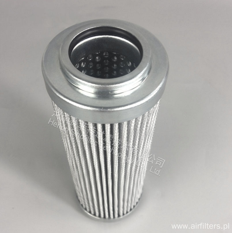 FST-RP-V0121B1R20 Hydraulic Oil Filter Element