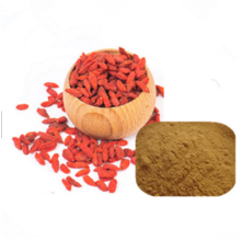 2018 NEW CROP GOJI BERRY ORIGIN