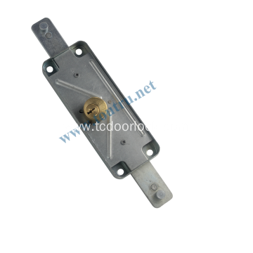 624 roller shutter garage door lock