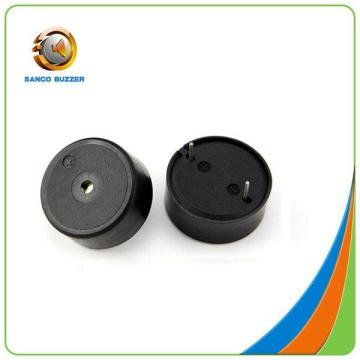 Piezo Ceramic Buzzer 23x9.8mm