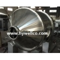 CE Approved Mixing Machine