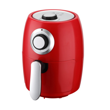 2.0L gift Mini Electric Air Cooking Fryer