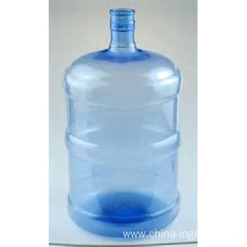 5Gallon Water Pet Bottle