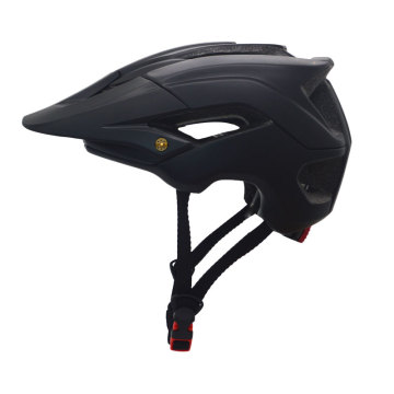Cool Cheap Adult Mens Womens Mountain Bike Helmets