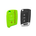 Factory price wholesale car key cover for vw