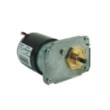 63ZYW/63ZYC High Efficient PMDC Motor