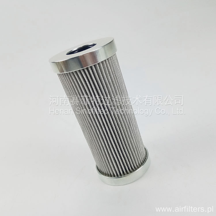 FST-RP-SL-020W25B Hydraulic Oil Filter Element