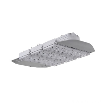 AC 220V 150W High High Lamp Street