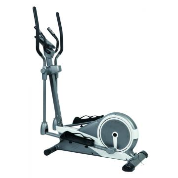 Top Quality Various Home Fitness Elliptical Trainer