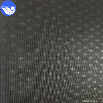 Hot Sale Super Poly Emboss For Tracksuit Garments