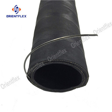 10mm flexible fuel gasoline line hose pipe 75ft